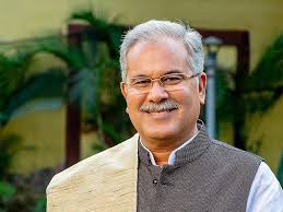 agriculture-college-cm-inaugrated-agriculture-coll