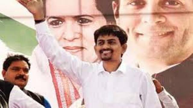 alpesh-thakor-accused-congress-said-rahul-gandhi