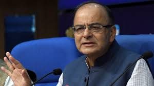 arun-jaitley-hit-out-rahul-gandhi-accused-of-intim