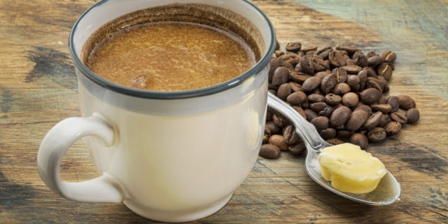 benefits-of-butter-coffee