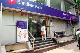 biz-gruh-finance-and-bandhan-bank-shares-slump-aft