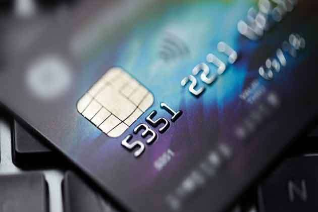 biz-no-need-to-give-a-debit-credit-card-number-in-