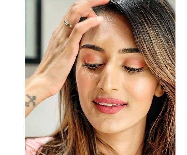 erica-fernandes-reveals-her-covid-19-test-report-a