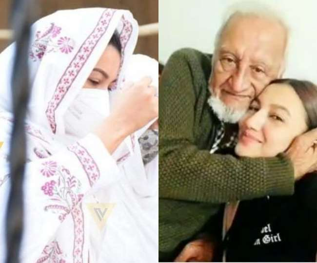 gauahar-khan-father-passed-away-emotional-photos-a