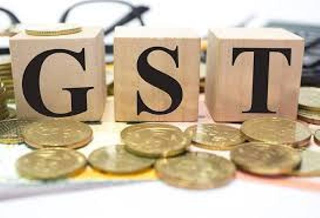 gst-annual-return-gst-in-india-new-financial