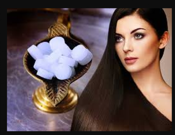hair-problems-solution-using-camphor