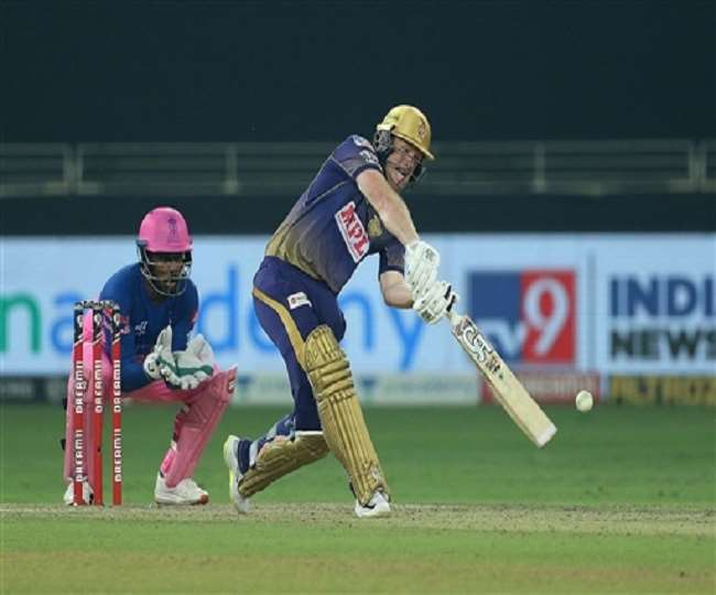 ipl-2020-kkr-vs-rr-eoin-morgan-on-playoff-says-we-