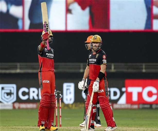 ipl-2020-rcb-vs-srh-devdutt-padikkal-scored-fifty-
