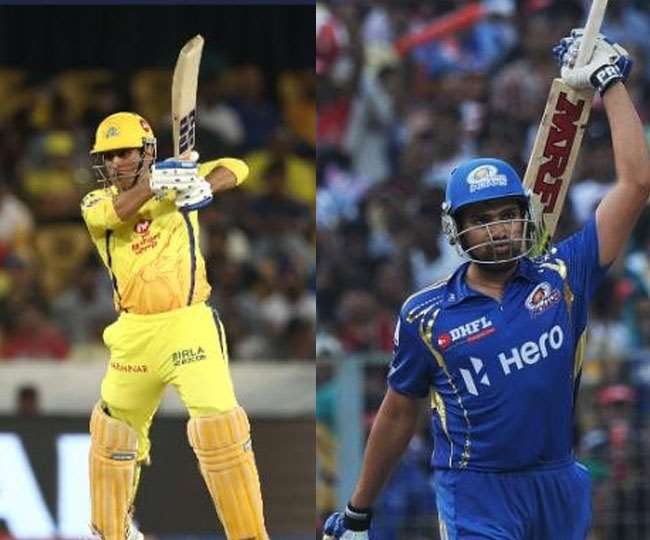 ipl-mumbai-indians-vs-chennai-super-kings-probable