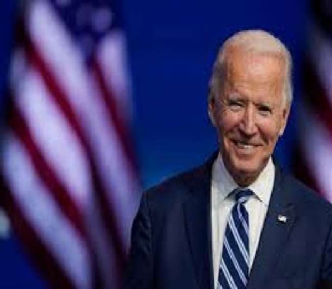 joe-biden-likely-to-get-coronavirus-vaccine-as-soo