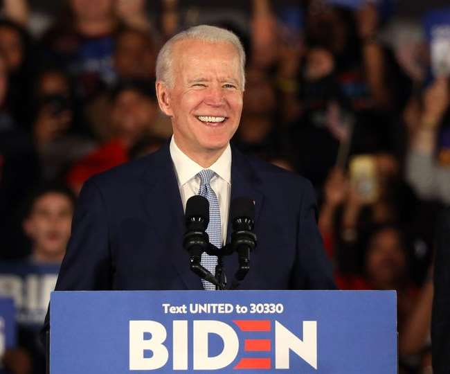 joe-biden-names-indian-american-vedant-patel-as-as