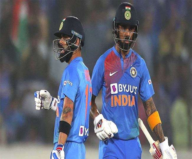 kl-rahul-on-second-position-in-icc-t20-ranking-whi