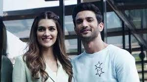 kriti-sanon-cryptic-post-amid-sushant-singh-rajput