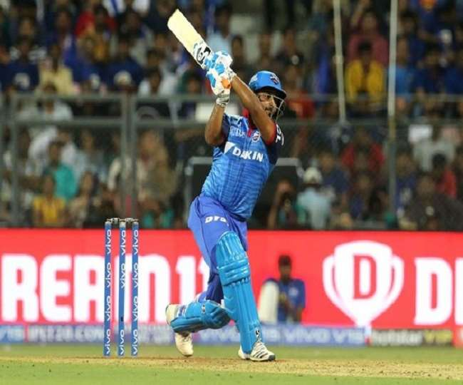 kxip-vs-dc-rishabh-pant-is-fit-may-play-against-pu