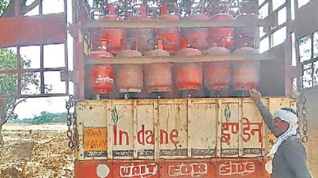 lpg-cylinder-price-hike-in-april-check-new-price