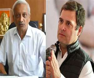 manohar-parrikar-reveals-about-his-meeting-with-ra