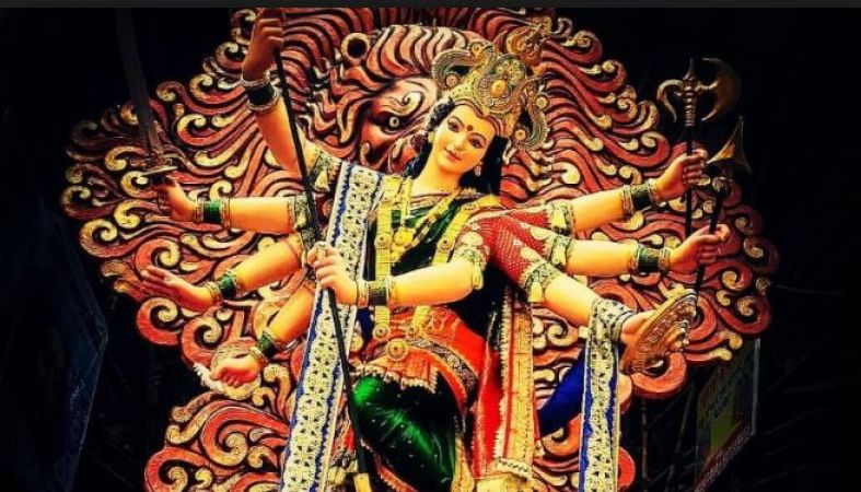 navratri-stories-the-story-of-each-of-the-9-goddes