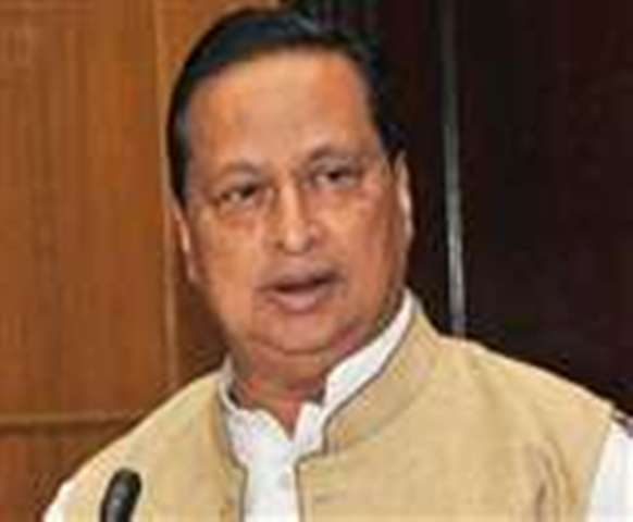 new-delhi-city-ncr-president-of-odisha-pradesh-con