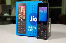 new-jiophone-users-get-free-data-for-6-months
