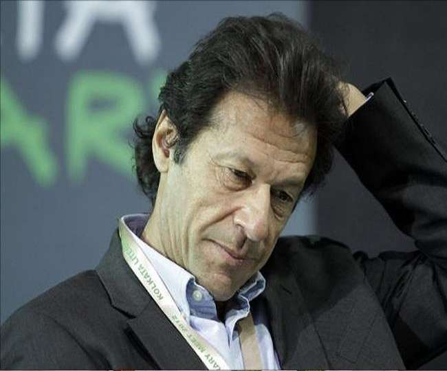 pak-opposition-demands-imran-khan-to-quit-by-jan-3