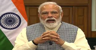 pm-narendra-modi-election-commission-supreme-court