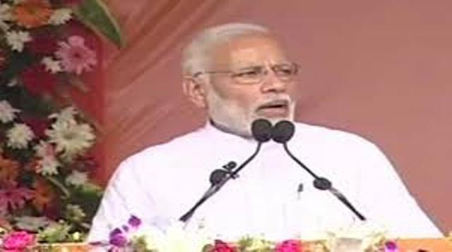 pm-narendra-modi-rally-in-odisha
