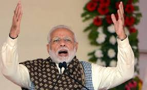 pm-narendra-modi-to-begin-loksabha-electiong-campa