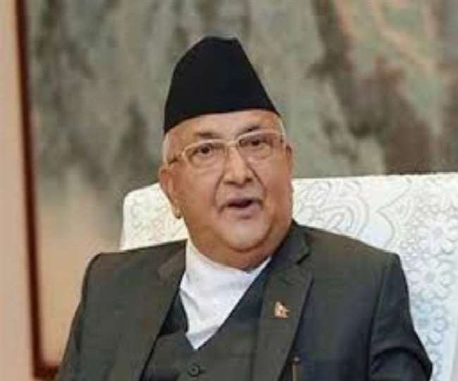 prime-minister-oli-introduced-constitutional-counc