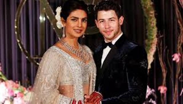 priyanka-chopra-nick-jonas-headed-for-divorce-us-m