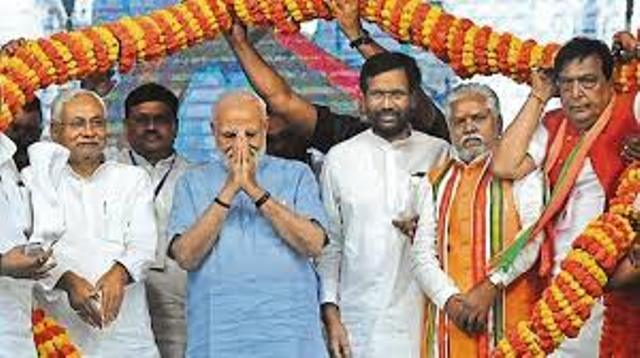 ram-vilas-paswan-stalwart-of-alliance-politics