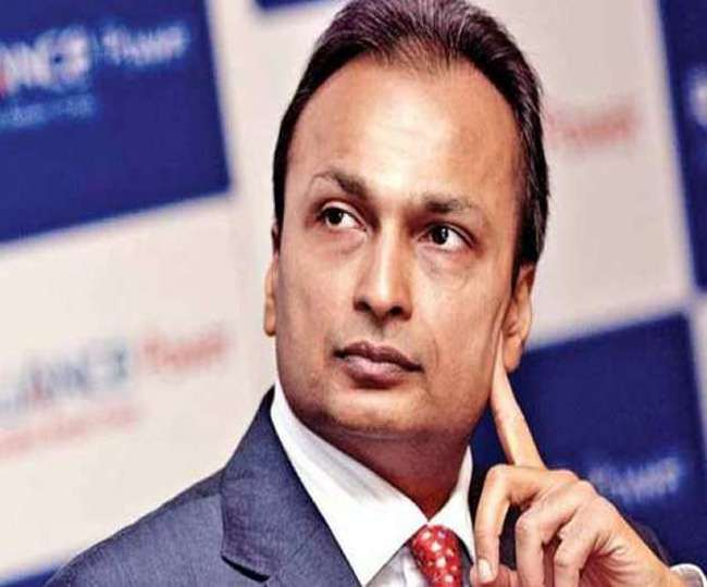 reliance-infra-sold-delhi-agra-toll-road-to-cube-h