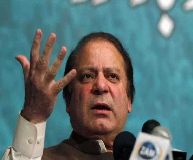 sharif-accuses-security-of-orchestrating-his-ouste