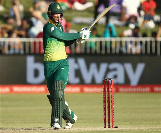south-africa-beat-pakistan-by-five-wickets-in-seco