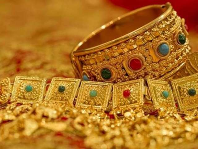 sovereign-gold-bond-scheme-2020-21-opens-for-subsc