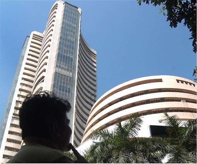 stock-market-sensex-nifty-end-flat-banks-outperfor