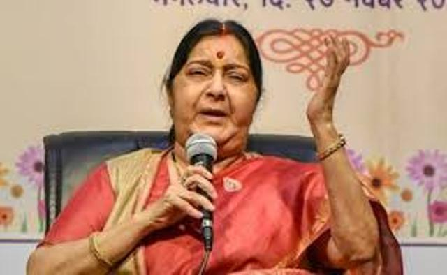 sushma-swaraj-to-mulayam-yadav-on-azam-khan