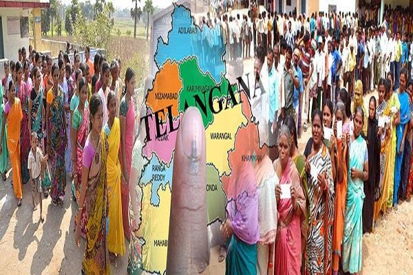 telangana-elections-tickets-congress-bjp