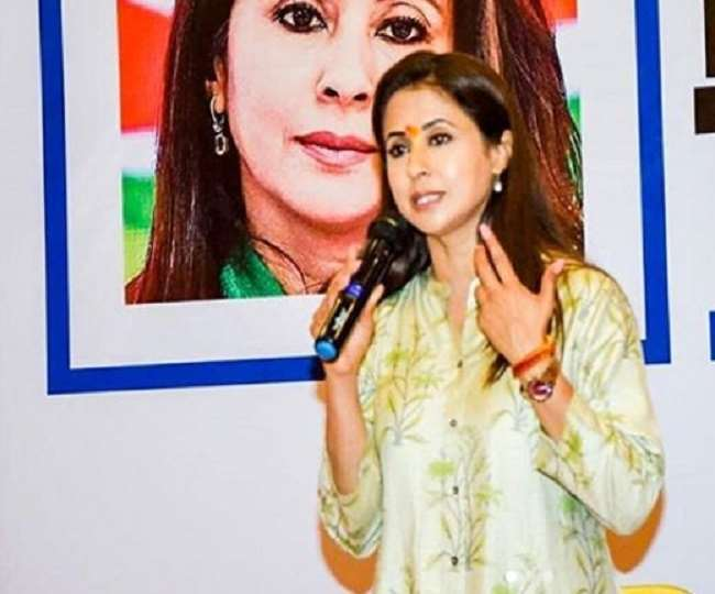 urmila-matondkar-says-thanks-to-people-for-huge-su